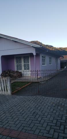 Casa a venda em Urubici/Urubici - Foto 2