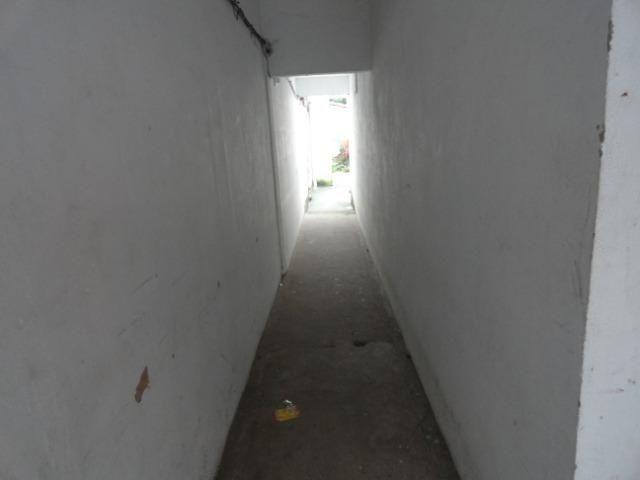 CA0107 - Casa à venda, 409 m², Parangaba, Fortaleza/CE - Foto 3