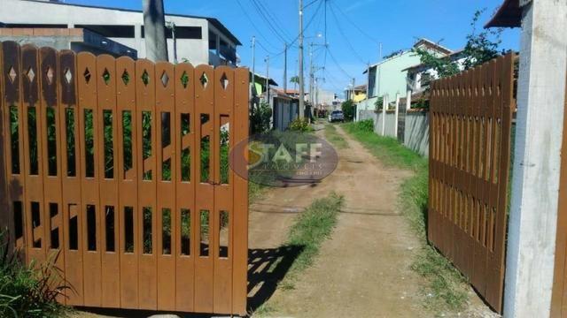 KE- Terreno de 160 m² em Unamar-Cabo Frio - Foto 3