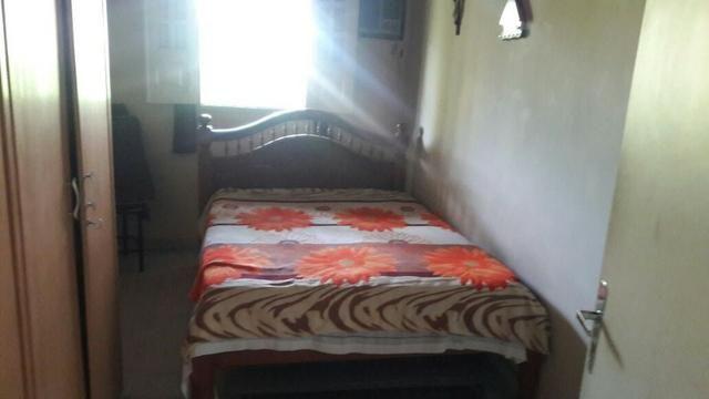 Chácara em Gravatá-PE 950 Mil Ref.422 - Foto 5