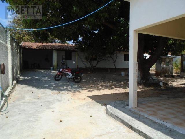Ampla Casa - Foto 4