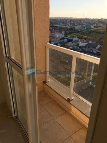 Apartamento para alugar com 2 dormitórios cod:AP02408 - Foto 20