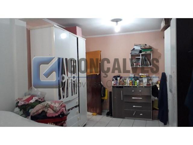 Casa à venda com 2 dormitórios cod:1030-1-135479 - Foto 15