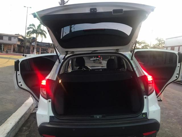 Hrv touring - Foto 3