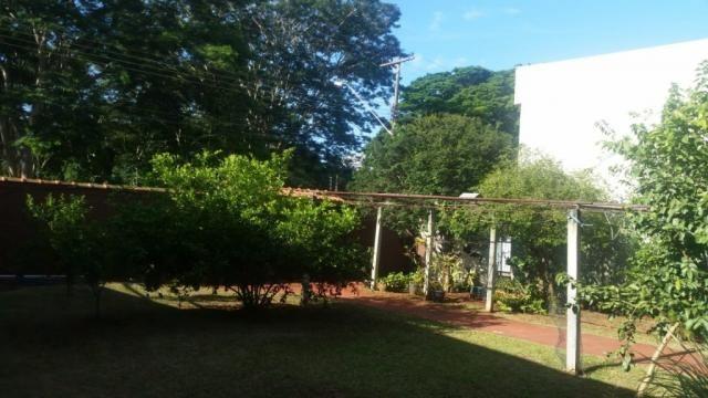 Casa para alugar com 5 dormitórios em Jardim recreio, Ribeirão preto cod:10824 - Foto 9