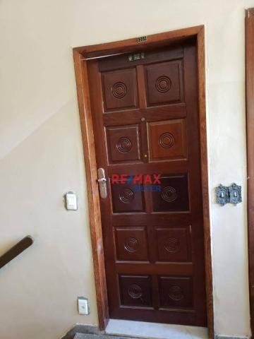 Apartamento com 3 quartos para alugar no sobradinho, 65 m² por r$ 500/mês - feira de santa - Foto 10