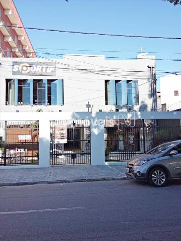 Escritório para alugar em Engenheiro luciano cavalcante, Fortaleza cod:775211 - Foto 13