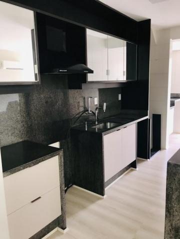 Apartamento com 2 dormitórios à venda, 81 m² por r$ 549000,00 - joão paulo - florianópolis - Foto 8