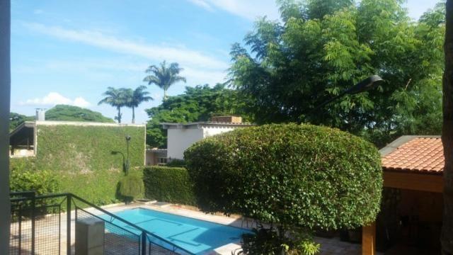 Casa para alugar com 5 dormitórios em Jardim recreio, Ribeirão preto cod:10824 - Foto 15