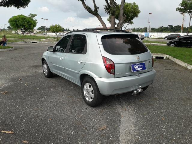 Chevrolet Celta 2011 1.0 - procurar vendedor IGOR - Foto 4