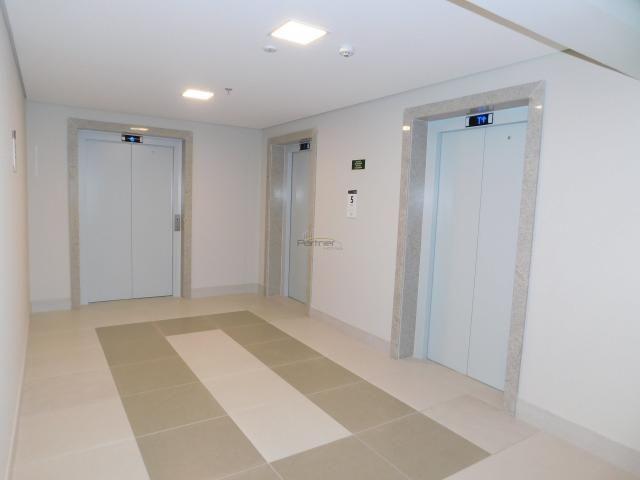 Escritório para alugar em Pinheirinho, Curitiba cod:L0213 - Foto 8
