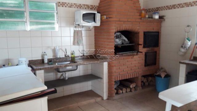 Chácara à venda com 0 dormitórios em Residencial florença, Rio claro cod:7238 - Foto 4