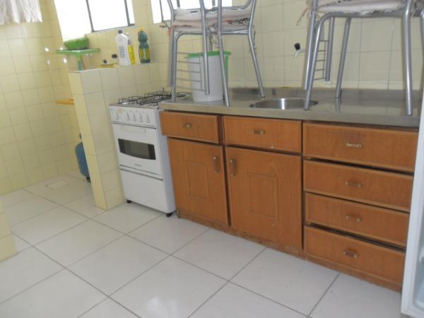 Apartamento para alugar com 1 dormitórios em Centro, Caxias do sul cod:11426 - Foto 3