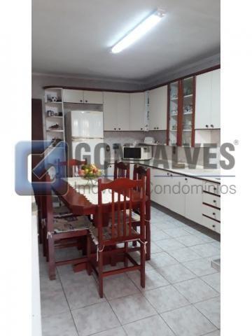 Casa à venda com 2 dormitórios cod:1030-1-135479 - Foto 13