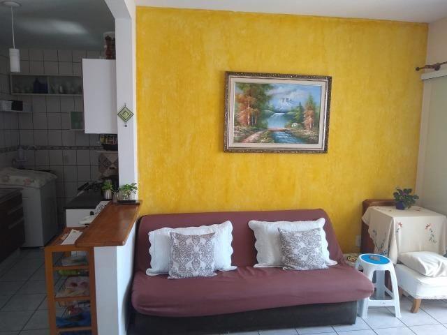Lindo Apartamento à Venda nos Ingleses - Santinho em Florianópolis - SC - Foto 16