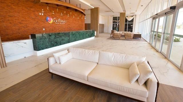 Oferta Parque Salinas - Resort/Hotel - Foto 6