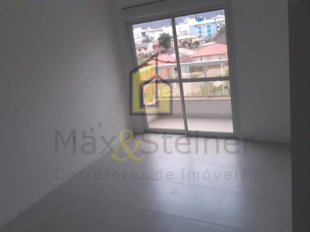 Ingleses& Bela Cobertura, 03 dormitórios c/01 suíte, 02 vagas de garag - Foto 11