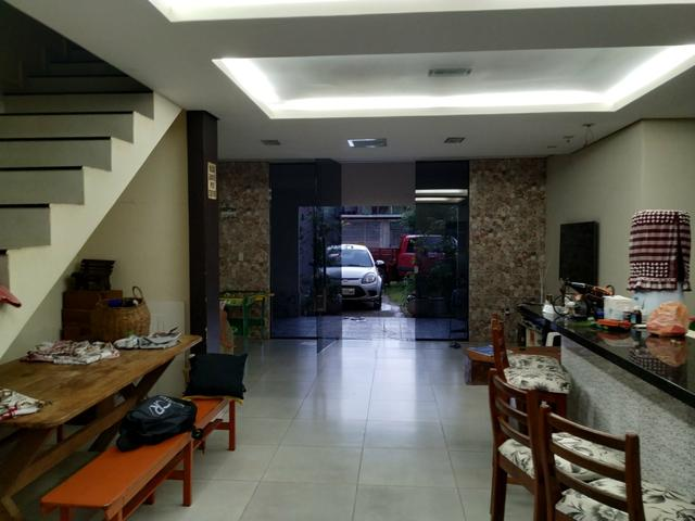 Vende se ou troca por Apartamento - Foto 3