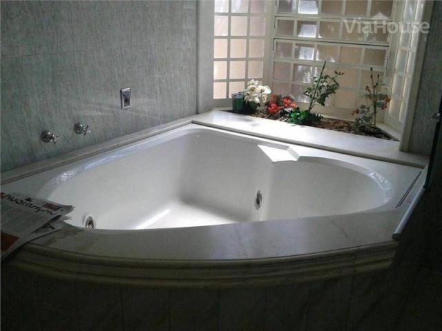 Casa com 3 dormitórios à venda, 430 m² por R$ 1.300.000,00 - Jardim Canadá - Ribeirão Pret - Foto 19