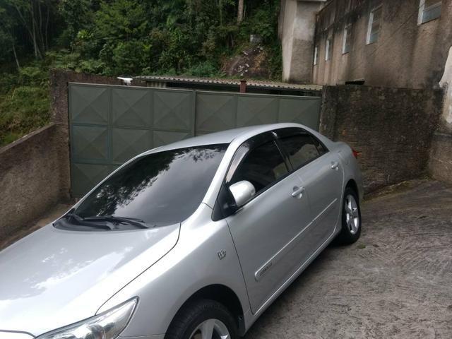 Corolla xei-2012 - Foto 4