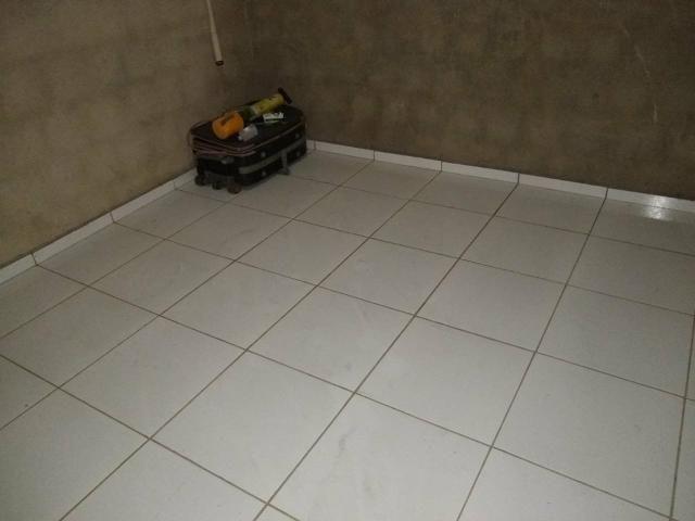 Aluga-se casa R$ 400 por mês - Foto 5
