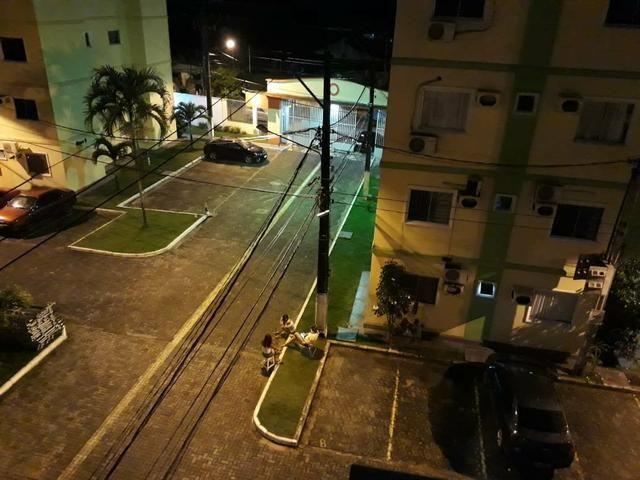 Apartamento mobiliado Ananindeua - Foto 4