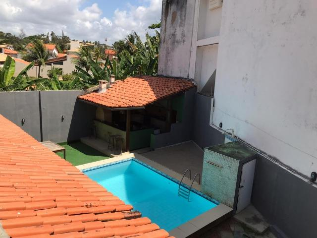 Casa em Piatã com 5/4 e 350m² no Cond. Do Forte - Foto 13