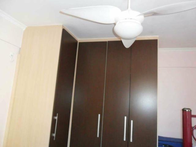 Apartamento CDHU - Foto 8