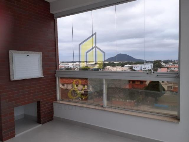 Ingleses& Bela Cobertura, 03 dormitórios c/01 suíte, 02 vagas de garag - Foto 19