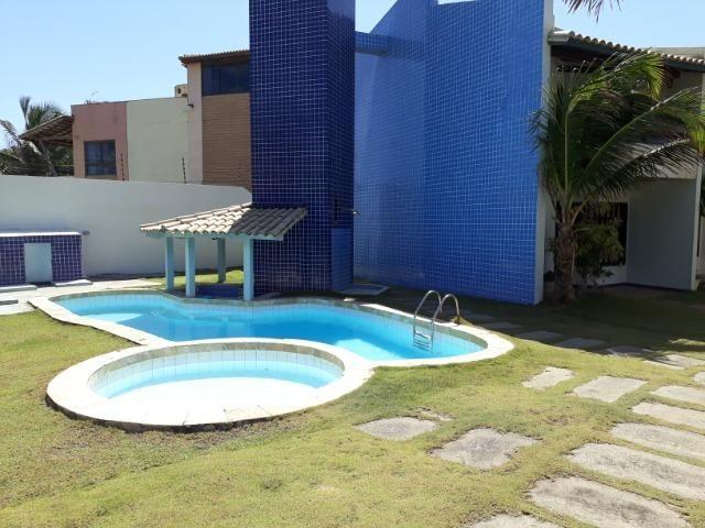 Casa na Praia do Flamengo, 2 suítes - Foto 2
