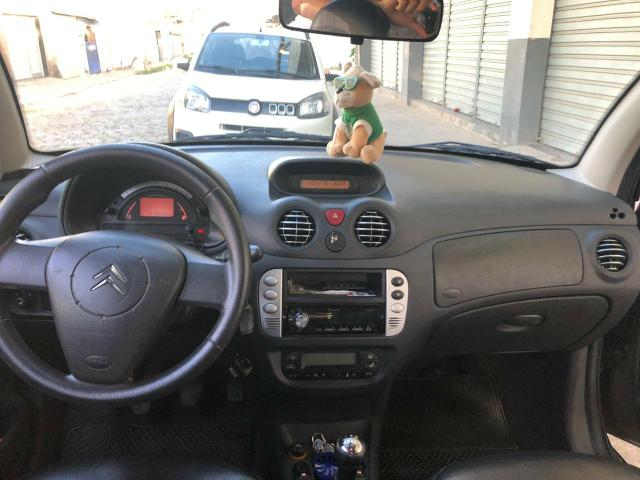 Citroen C3 exclusive - Foto 4