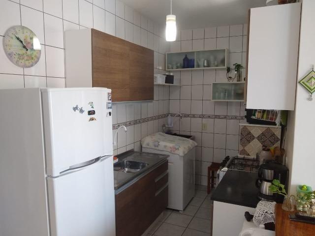 Lindo Apartamento à Venda nos Ingleses - Santinho em Florianópolis - SC - Foto 5
