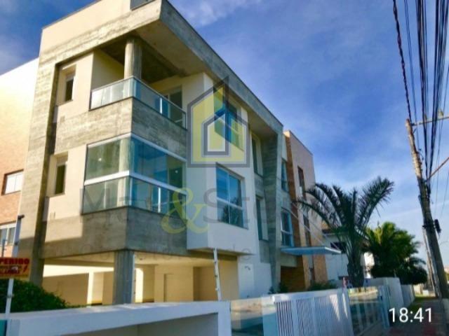 Floripa*Apartamento pronto, 3 dorms, 1 suíte.Area nobre. * - Foto 2
