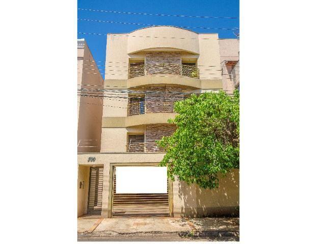 Apartamento no Nova Aliança em Ribeirão Preto - LH518 - Foto 16