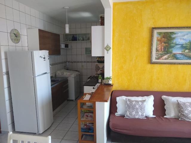 Lindo Apartamento à Venda nos Ingleses - Santinho em Florianópolis - SC - Foto 6
