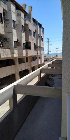 Floripa# Apartamento vista mar 1 dorm! Ainda com preço de lançamento. * - Foto 2
