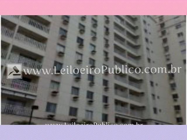 Ananindeua (pa): Apartamento wmuoj egscd