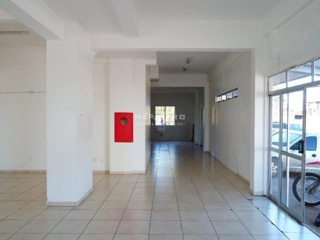 Sala Comercial no Presidente Médici! - Foto 4