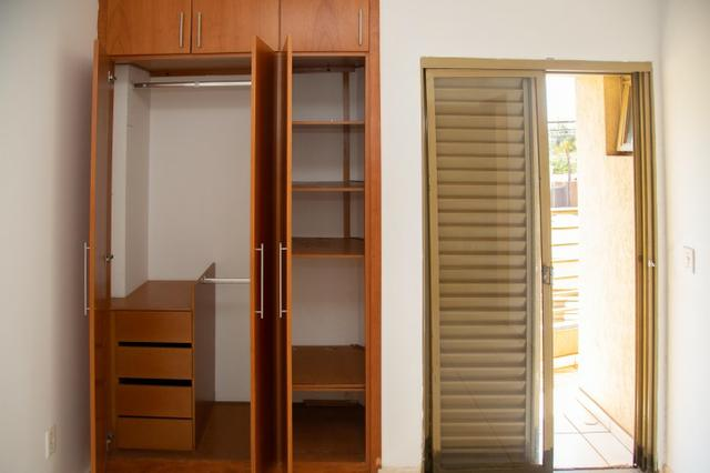 Apartamento no Nova Aliança em Ribeirão Preto - LH518 - Foto 9