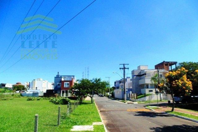 Terreno, Protásio Alves, Porto Alegre-RS - Foto 18