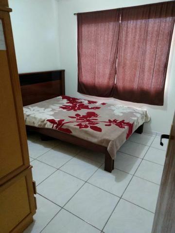 Casa 3 quartos em São José dos Pinhais - Foto 9
