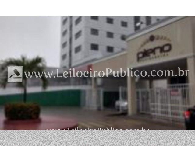 Ananindeua (pa): Apartamento jzsxm uebpy