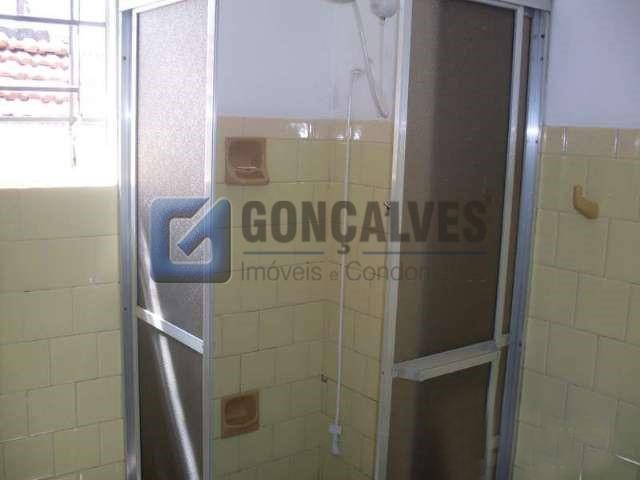 Terreno à venda em Nova gerti, Sao caetano do sul cod:1030-1-79369 - Foto 7