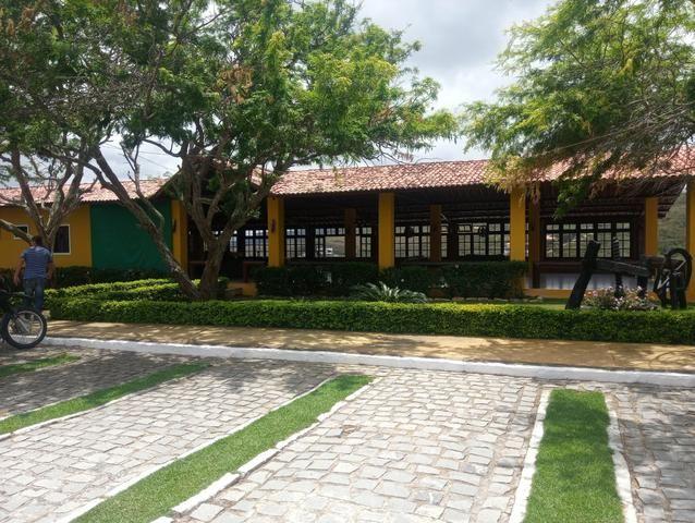 Condomínio Santa Bárbara( Gravatá) - Foto 5