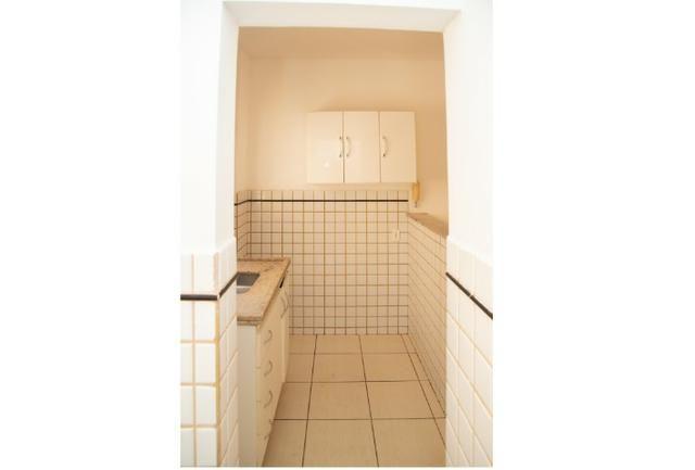 Apartamento no Nova Aliança em Ribeirão Preto - LH518 - Foto 6