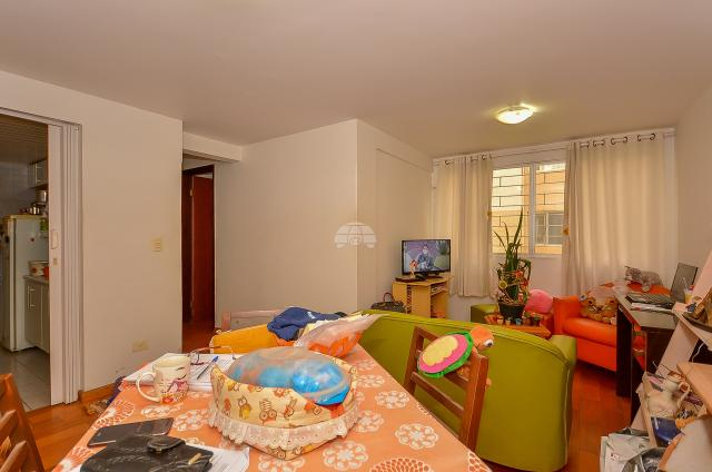 Apartamento à venda com 2 dormitórios em Campo comprido, Curitiba cod:928999 - Foto 4