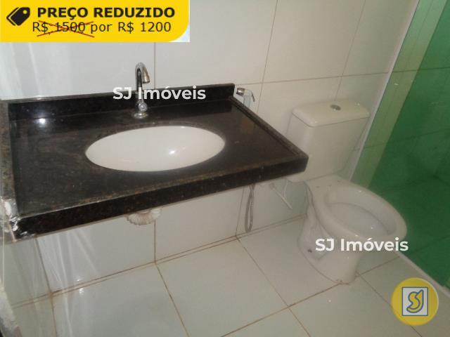 Casa para alugar com 3 dormitórios em Frei damião, Juazeiro do norte cod:50332 - Foto 7