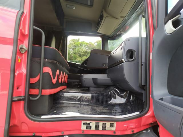 Scania R 440 A 6x2 2P - Foto 11