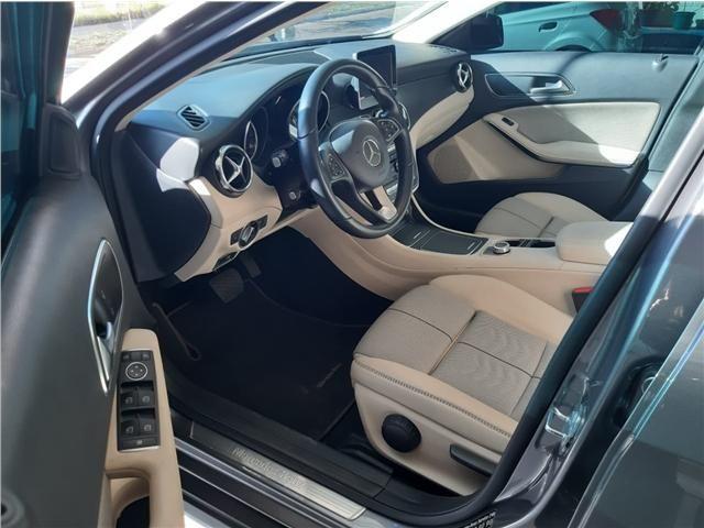 Mercedes-benz Gla 200 1.6 cgi flex style 7g-dct - Foto 7