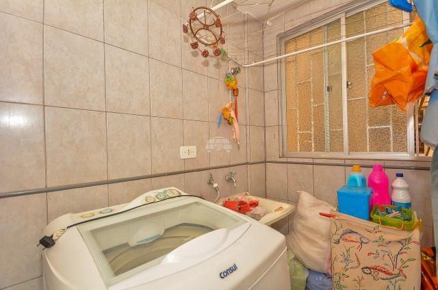 Apartamento à venda com 2 dormitórios em Campo comprido, Curitiba cod:928999 - Foto 11
